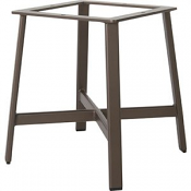 Marin Side Table Base