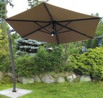 C05 10.5ft Hexagonal Umbrella