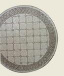 Grandeur Aluminum Faux Stone Tops