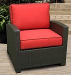 Cabo Club Chair