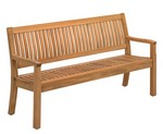 5.5ft Bench