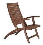Atlantic Steamer Chair