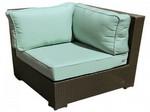 Malibu Sectional Corner Chair