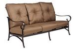 Santa Barbara Cushion Sofa