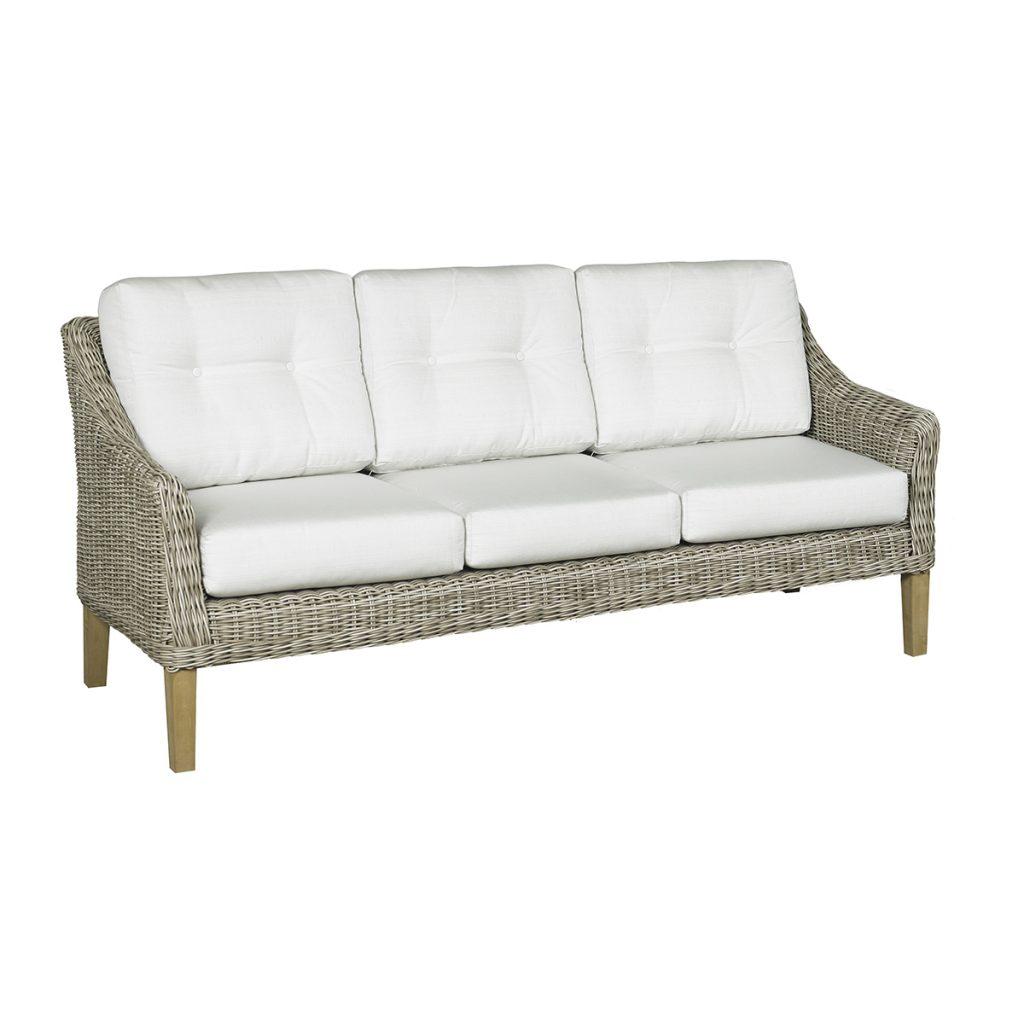 6510 Sofa