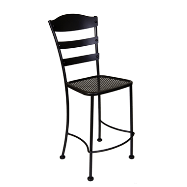Chalet Counter Stool