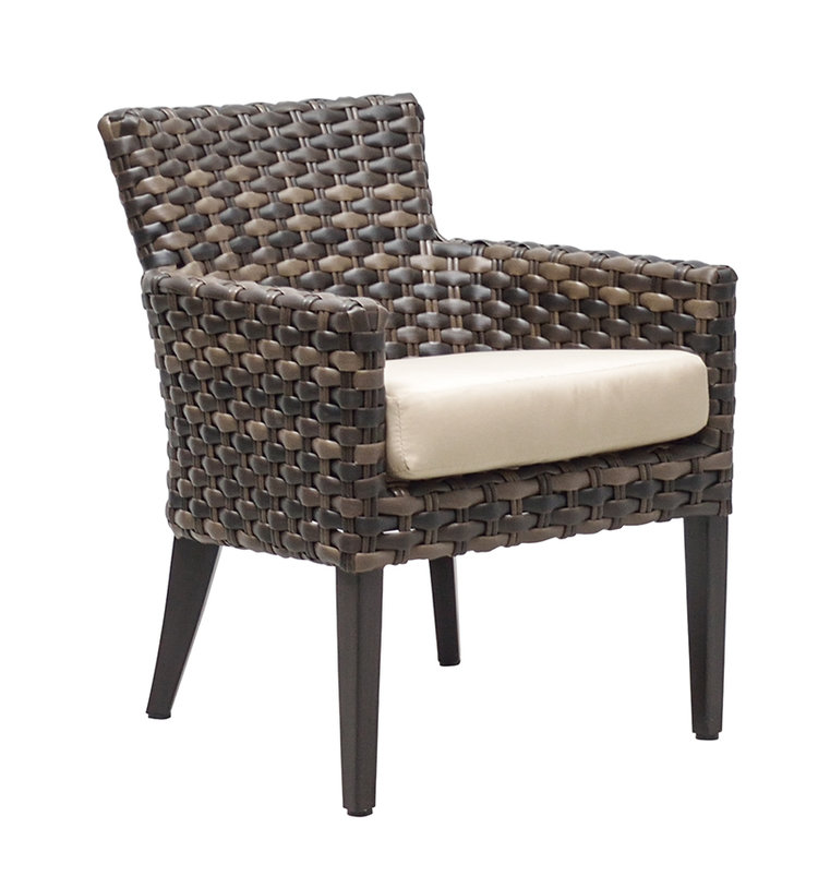 Pleasing Dublin Dining Chair Patren 975521 Caraccident5 Cool Chair Designs And Ideas Caraccident5Info