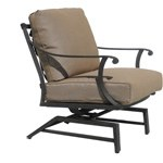 Karen Ashley Milano Spring Rocker Chair