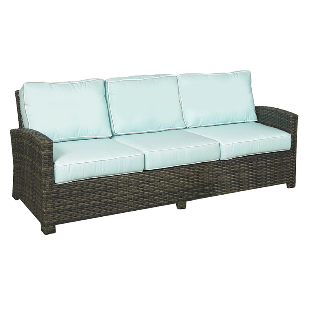 Lakeside Sofa