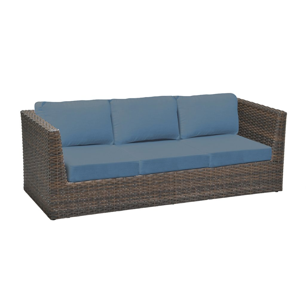 Bellanova Sofa