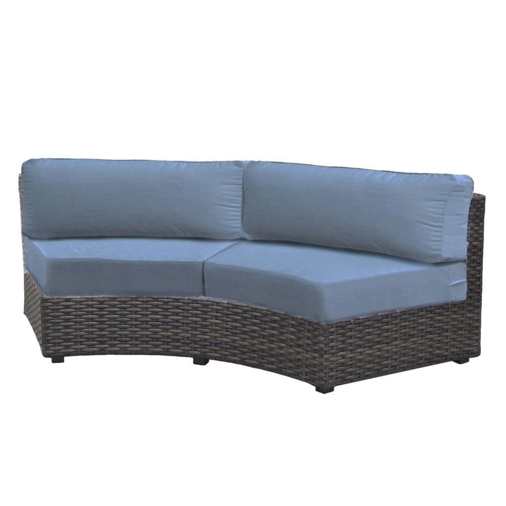 Bellanova Contour Sofa