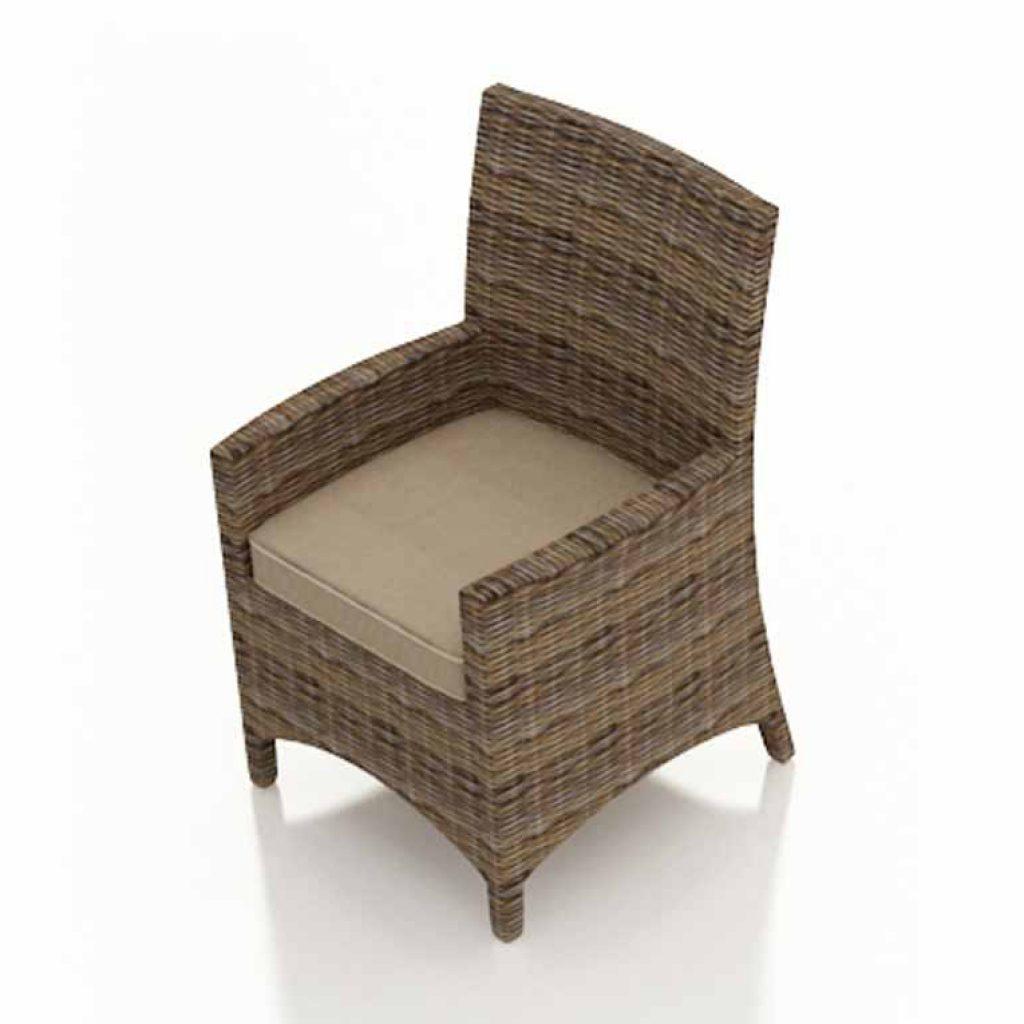 Bainbridge Dining Arm Chair