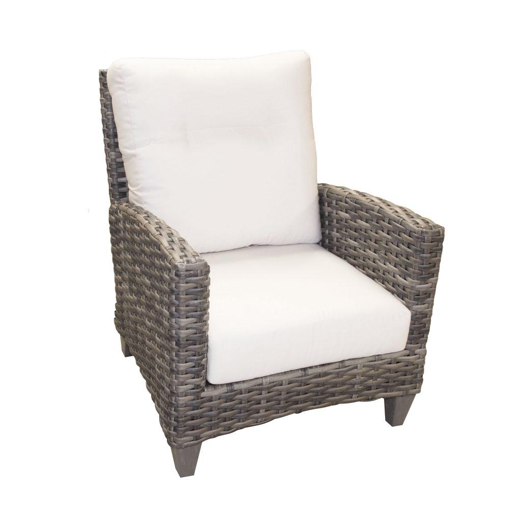 Portofino Club Chair