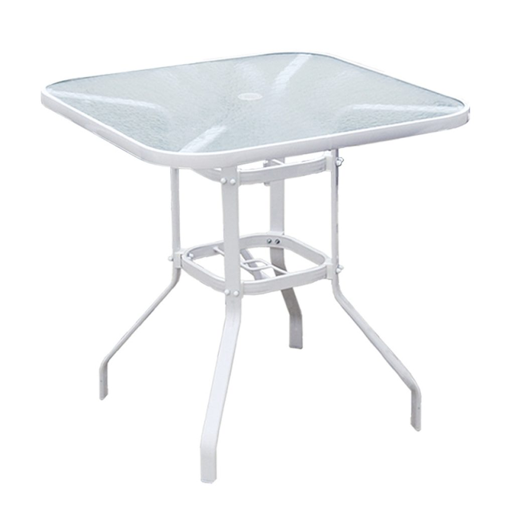 "Capri 36"" Counter Height Table"