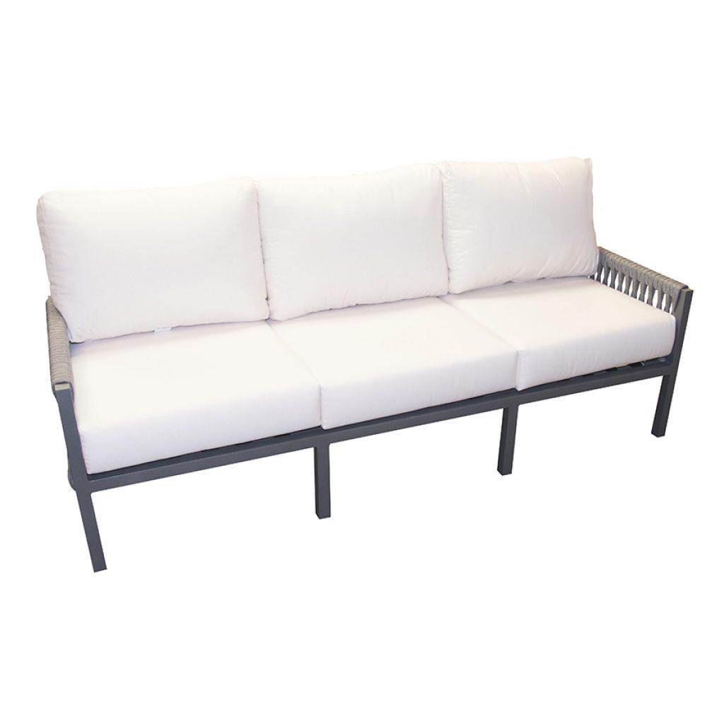 Palm Cay Sofa