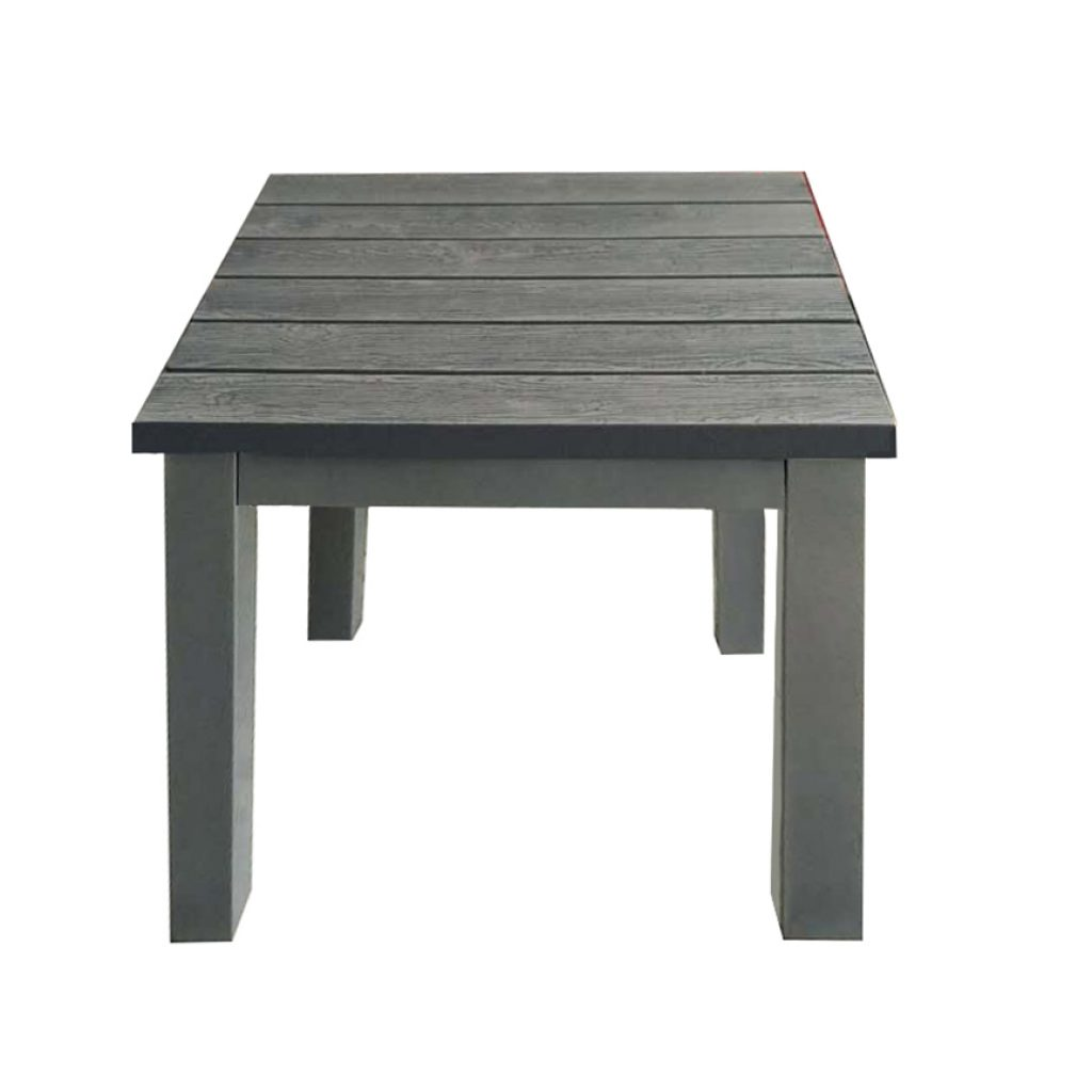 Palm Cay End Table
