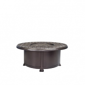 "42"" Rd. Occasional Height Richmond Fire Pit"