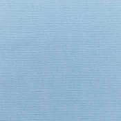 Air Blue Sunbrella Fabric