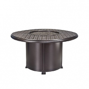"54"" Dining Height Richmond Fire Pit"