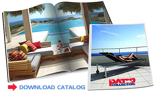 Gloster Catalog