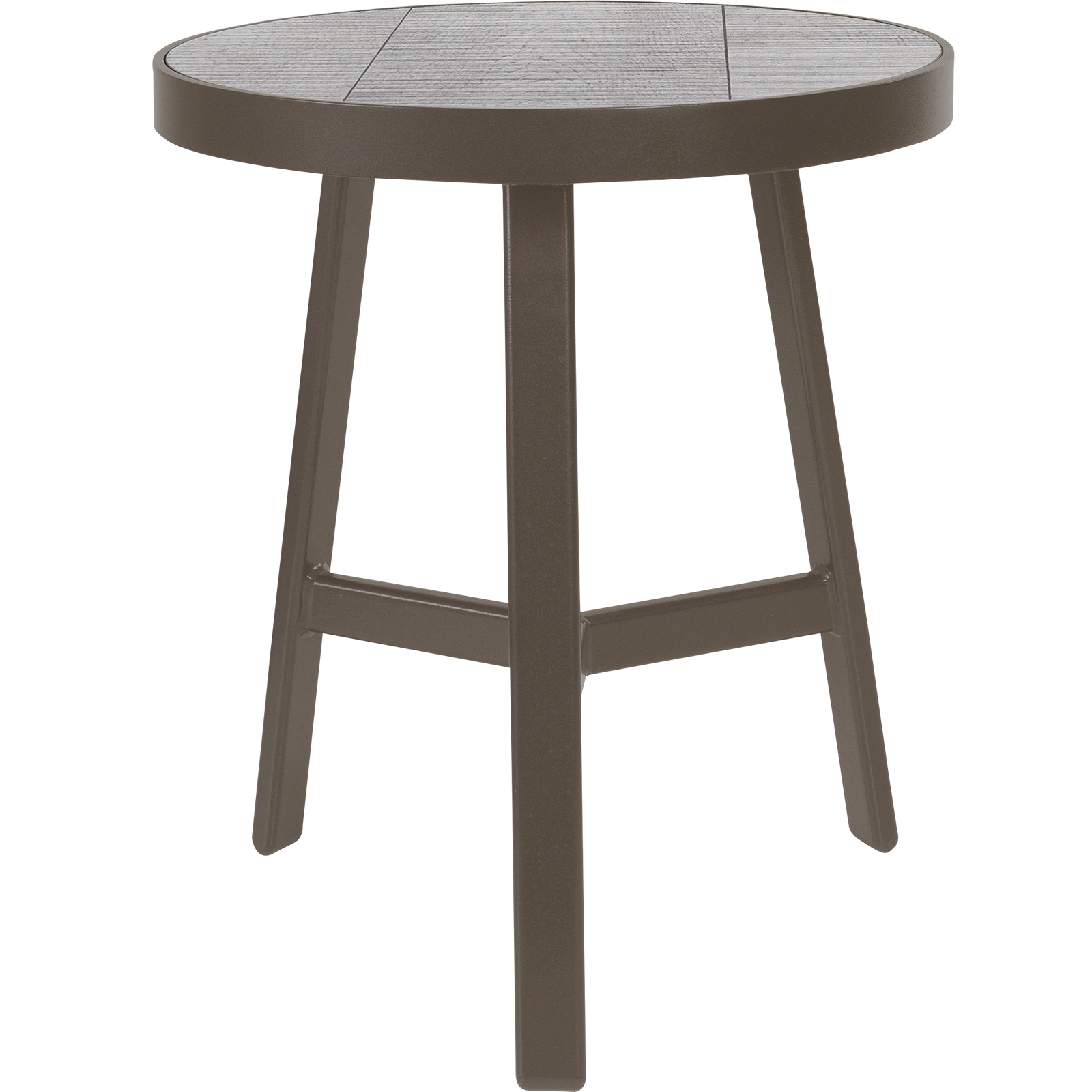 Marin Accent Tables
