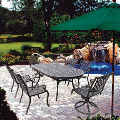 Karen Ashley Patio Furniture. Karen Ashley. Subcategories. Athena. Athena  21 Products