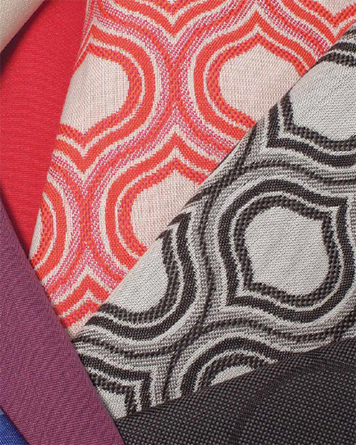 Umbrella Fabrics