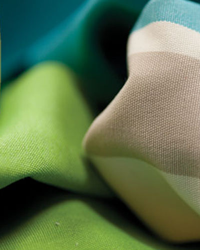 O'bravia Umbrella Fabrics