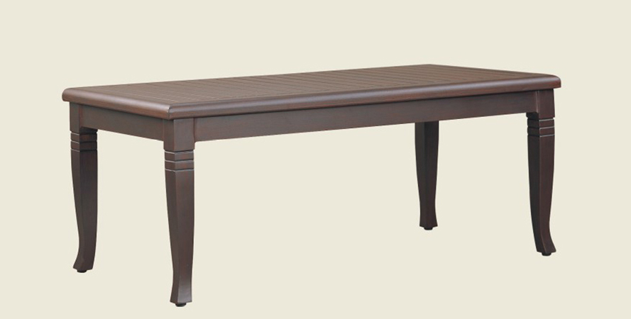 naples coffee table base only 971135b. Black Bedroom Furniture Sets. Home Design Ideas