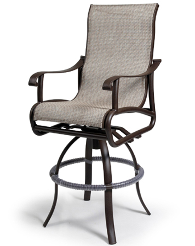 Scarsdale Sling 26 Quot Barstool Mallin Sl 170s