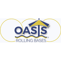 Oasis Rolling Bases