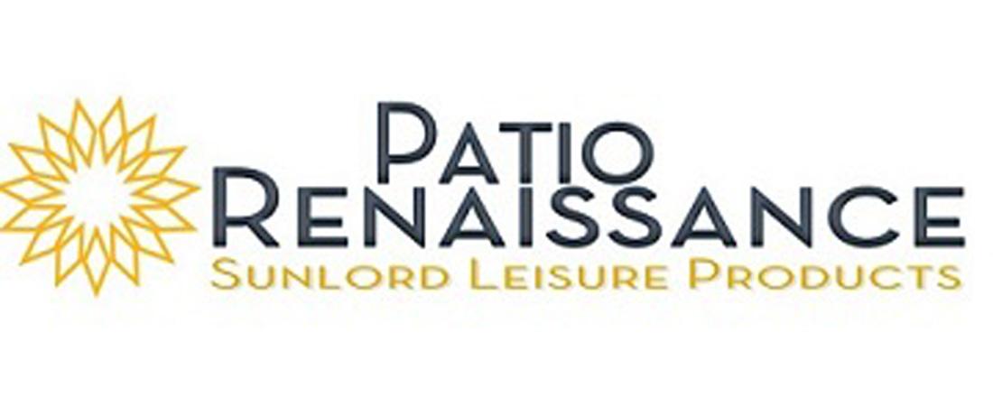Patio Renaissance