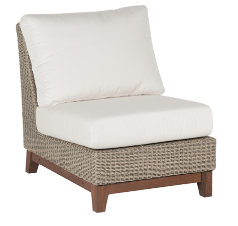 Coral Sectional Ext Seat Jenlei 7602