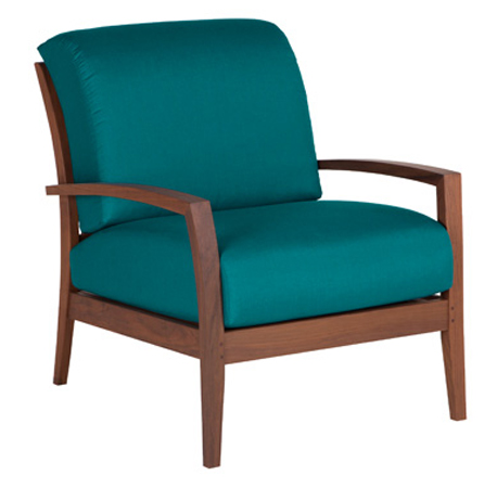 Topaz Lounge Chair Jenlei 6600