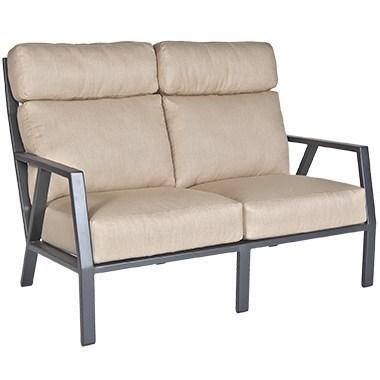 Aris Love Seat