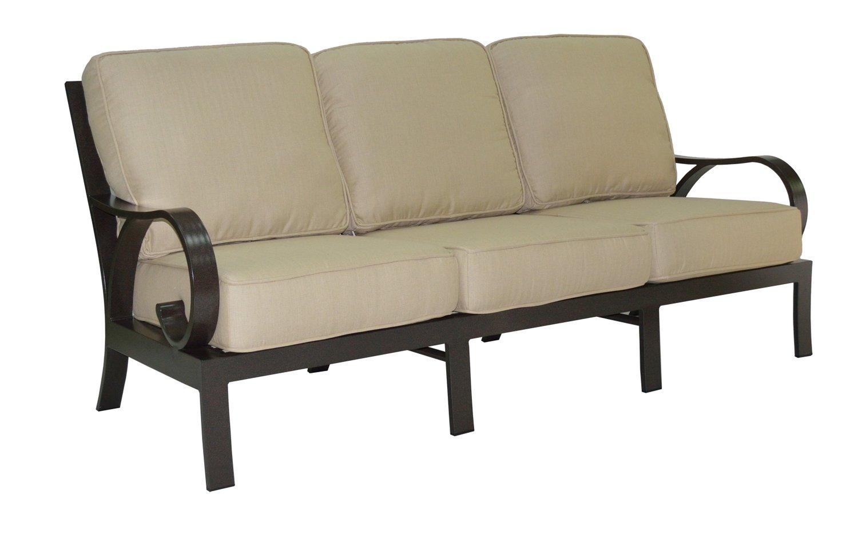 Key Largo Sofa