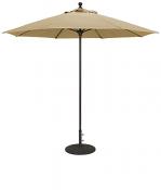 735 9' Commercial Umbrella
