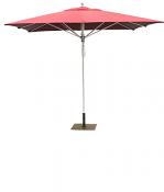 792 10 x 10' Commercial Umbrella
