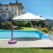 899 13' Cantilever Umbrella