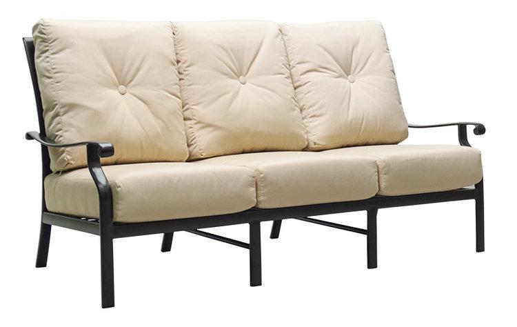 Mandalay HB Sofa