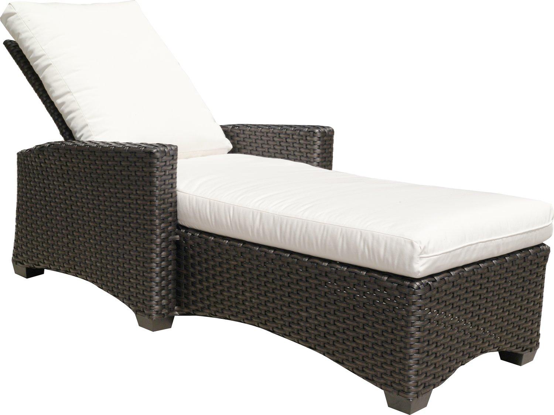 Kapaa Chaise Lounge
