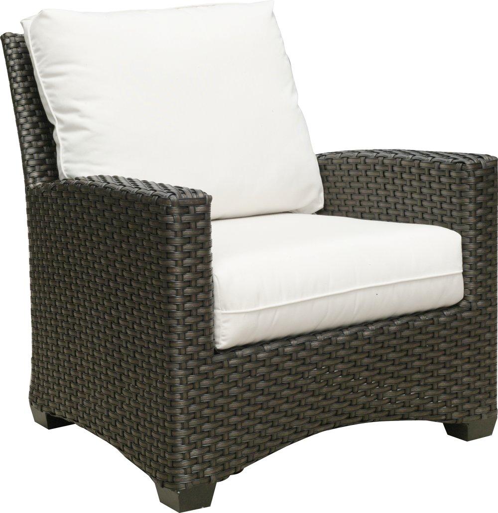 Kapaa Lounge Chair