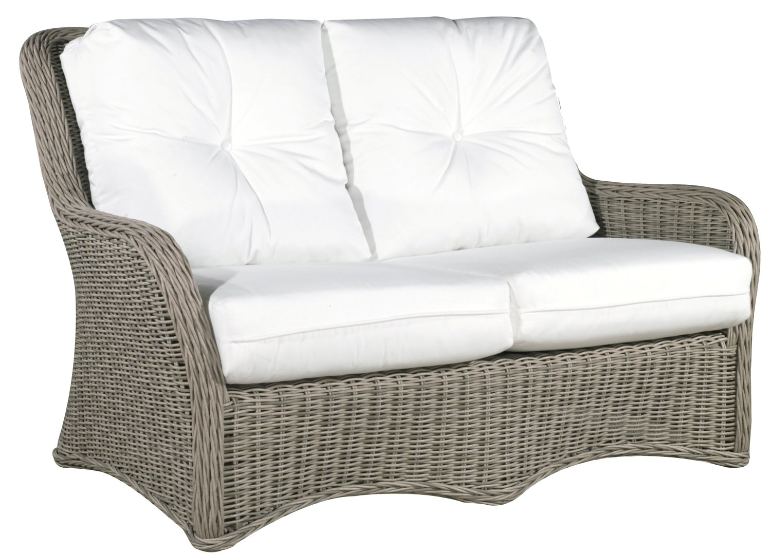 West Hampton Loveseat