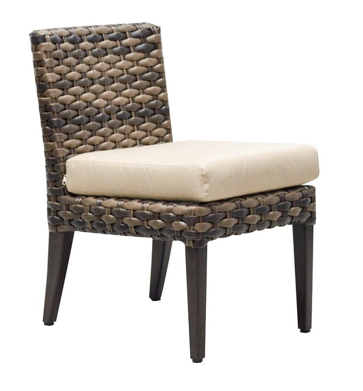 Dublin Side Chair