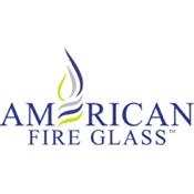 American Fireglass Warranty