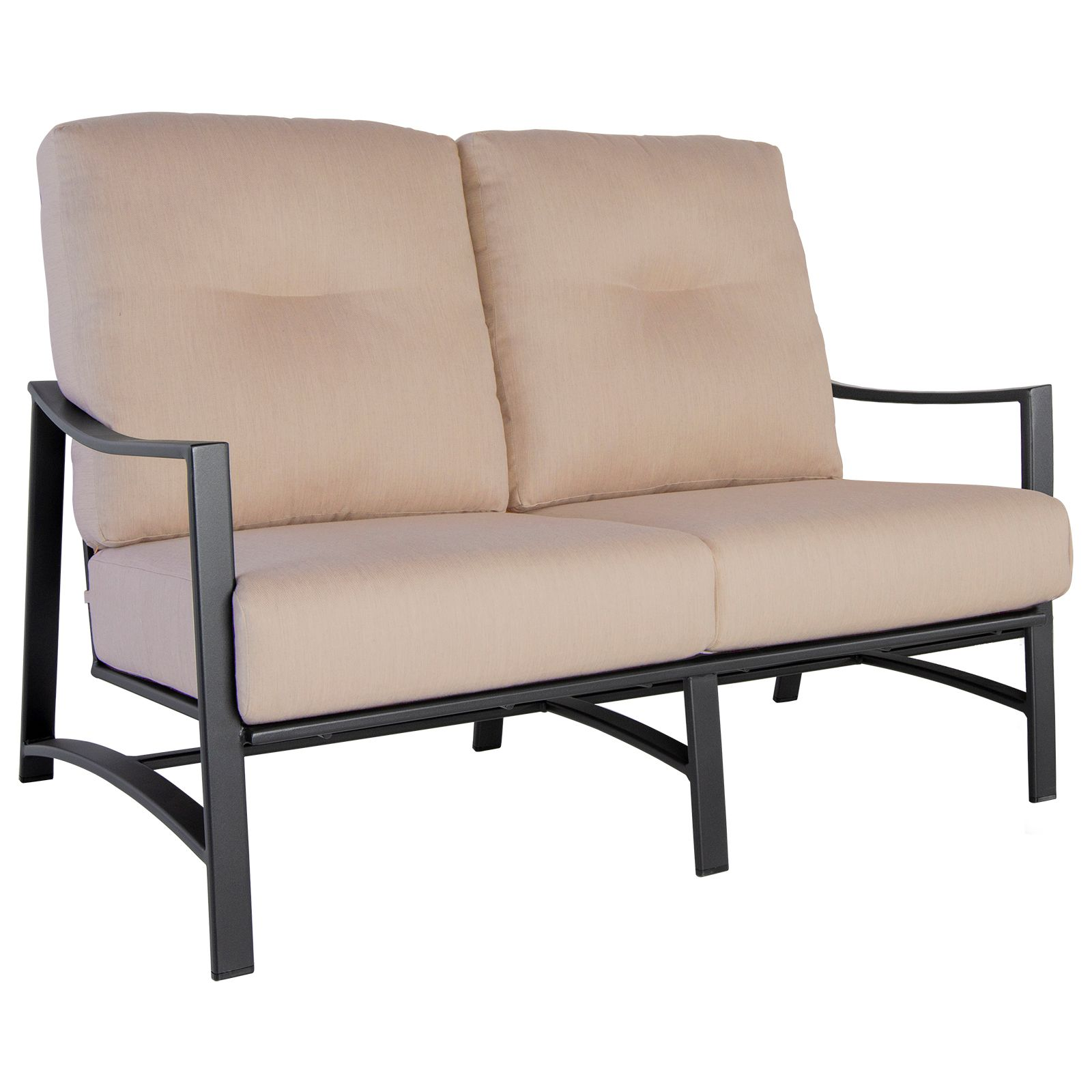 Avana Love Seat