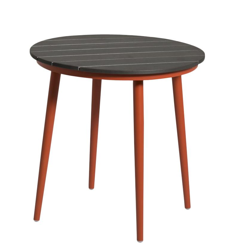 Colmar Bistro Table