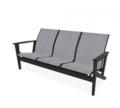 Chat Height Sofa