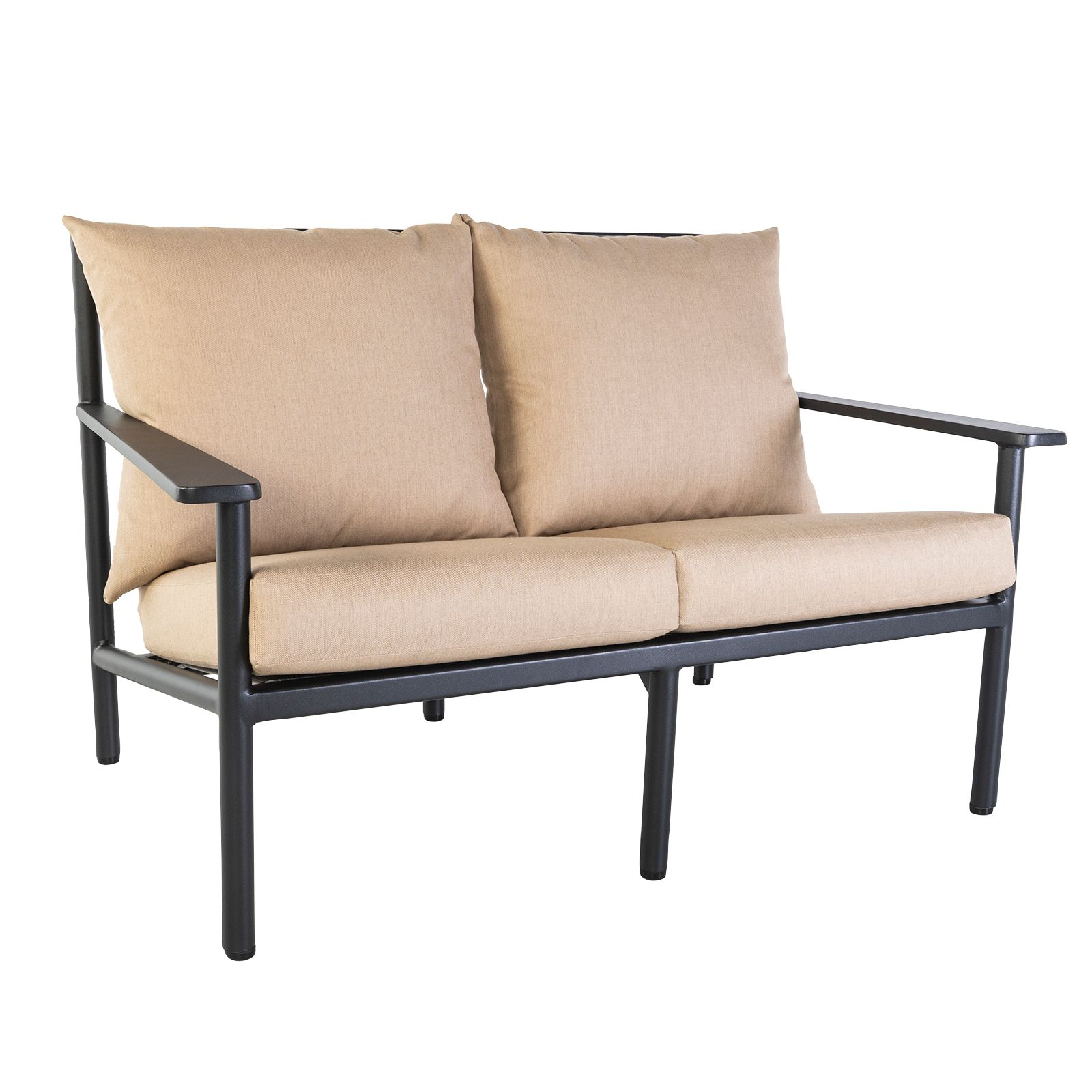 Cibolo Love Seat