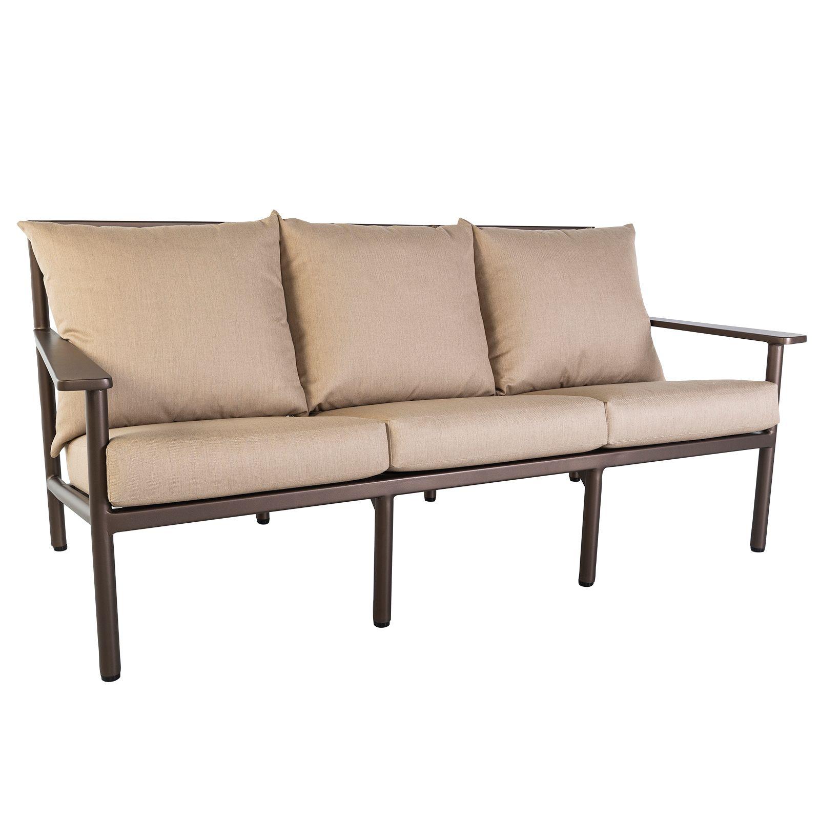 Cibolo Sofa